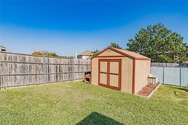 1524 Doris Drive, Mesquite, Texas 75149 - acquisto real estate best highland park realtor amy gasperini fast real estate service
