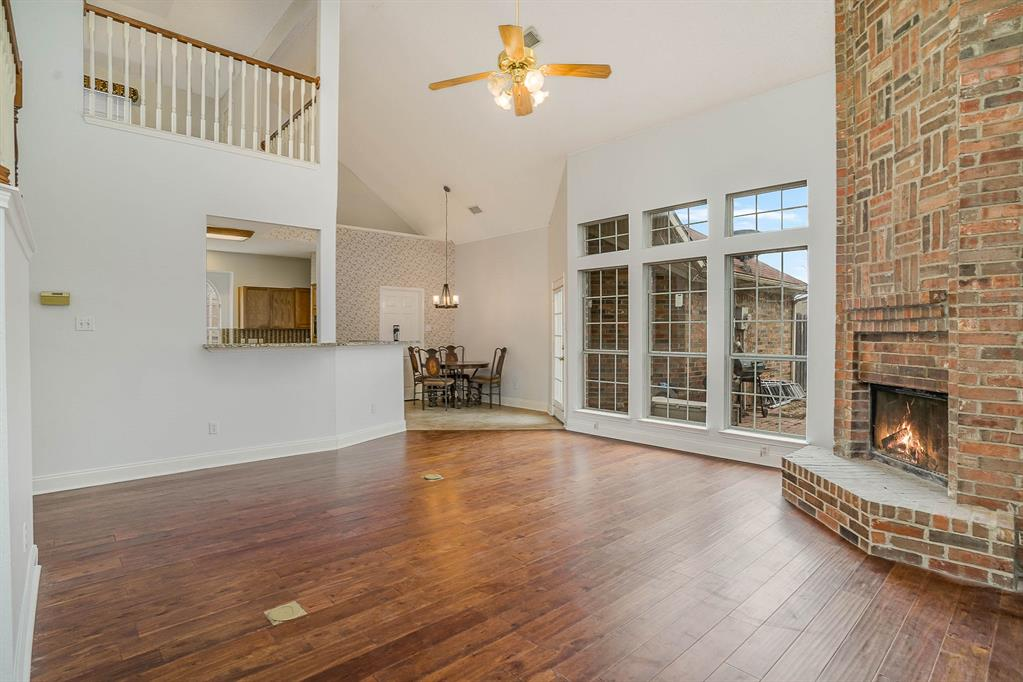 7301 Cedarbrook  Road, Rowlett, Texas 75089 - acquisto real estate best allen realtor kim miller hunters creek expert