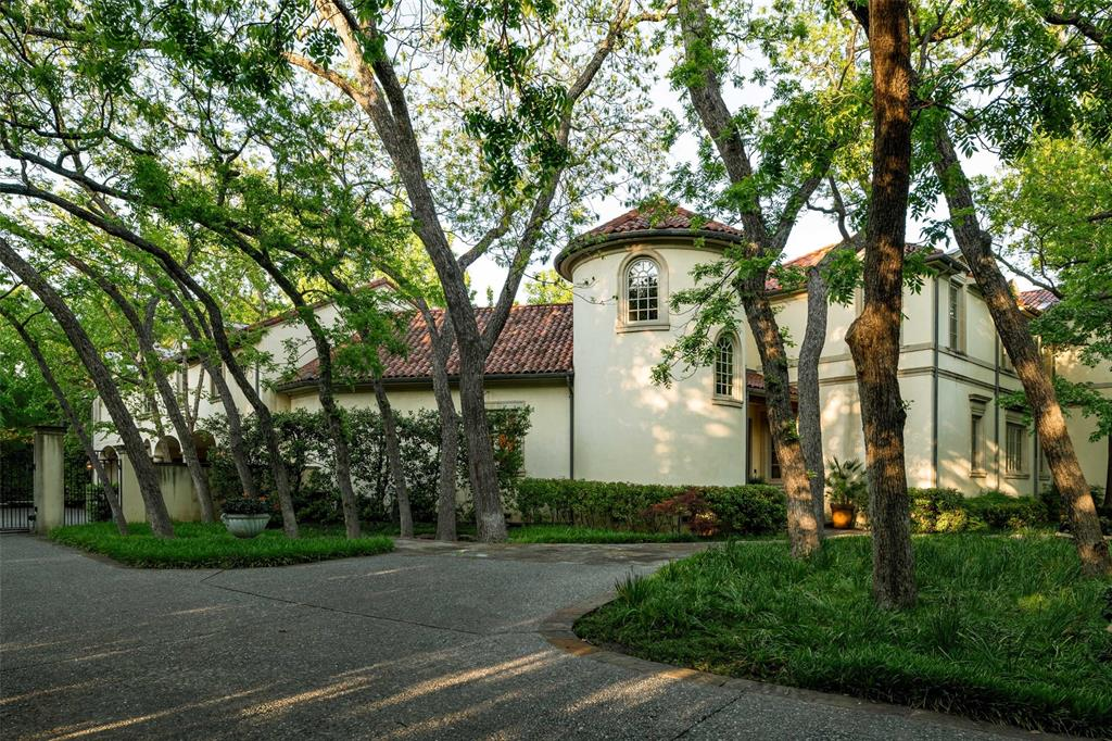 4300 Armstrong  Parkway, Highland Park, Texas 75205 - acquisto real estate best style realtor kim miller best real estate reviews dfw