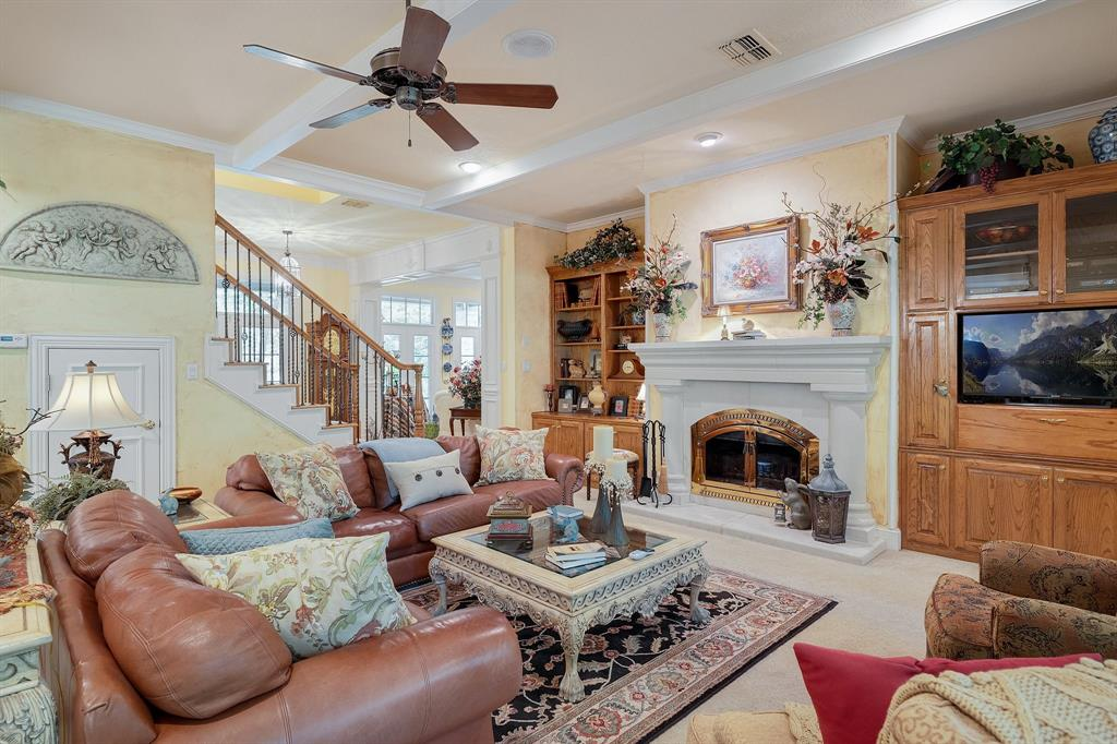 145 Golf Drive, Holly Lake Ranch, Texas 75765 - acquisto real estate best photos for luxury listings amy gasperini quick sale real estate