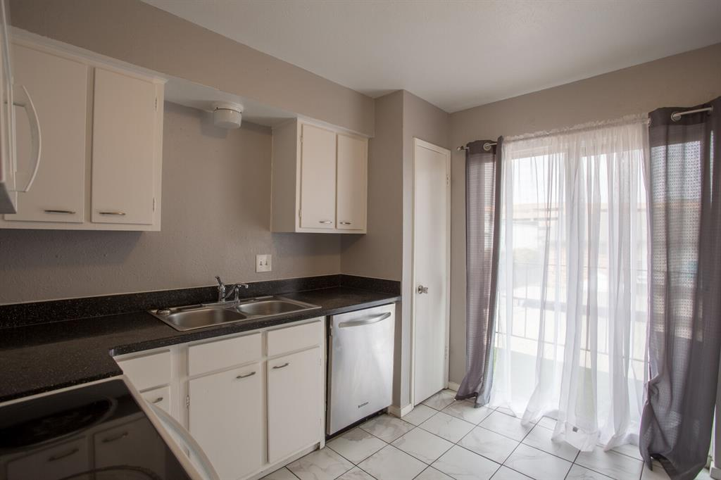8055 Meadow  Road, Dallas, Texas 75231 - acquisto real estate best listing listing agent in texas shana acquisto rich person realtor