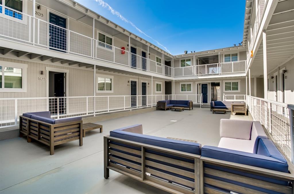 4919 San Jacinto Street, Dallas, Texas 75206 - acquisto real estate best luxury buyers agent in texas shana acquisto inheritance realtor