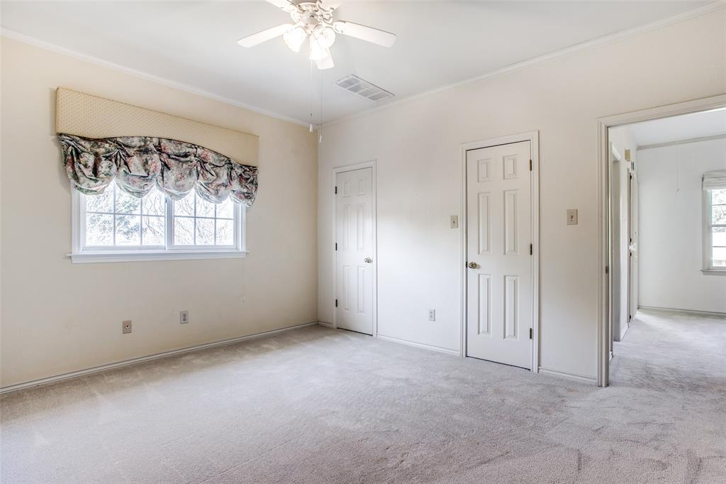 4016 Flintridge Drive, Dallas, Texas 75244 - acquisto real estate best frisco real estate broker in texas for high net worth buyers