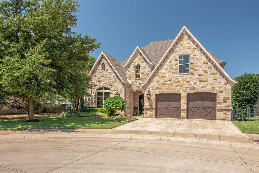 6100 Brazos Court, Colleyville, Texas 76034 - Acquisto Real Estate best plano realtor mike Shepherd home owners association expert