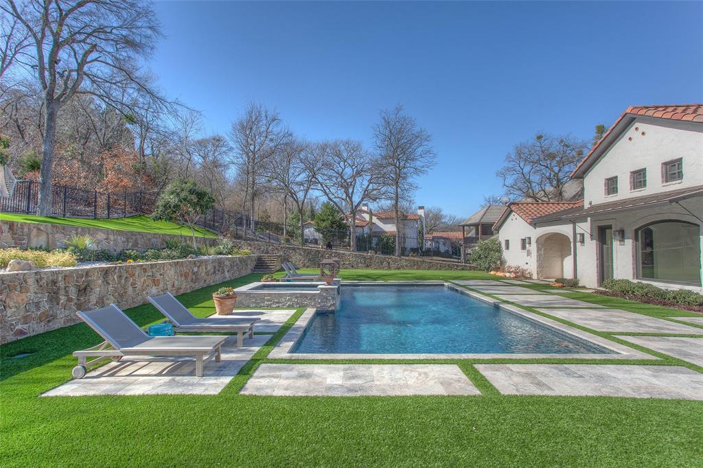 9449 Sagrada Park, Fort Worth, Texas 76126 - acquisto real estate best park cities realtor kim miller best staging agent