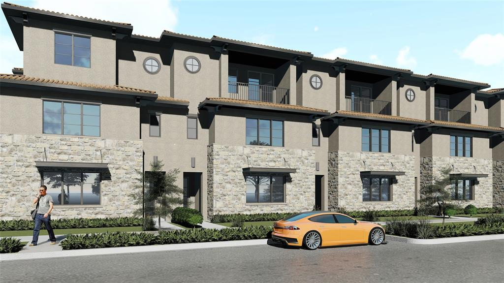 358 Northwood  Drive, Flower Mound, Texas 75022 - Acquisto Real Estate best mckinney realtor hannah ewing stonebridge ranch expert
