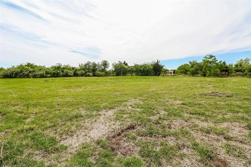 2773 Nelson Wyatt Road, Mansfield, Texas 76063 - acquisto real estate best frisco real estate broker in texas for high net worth buyers