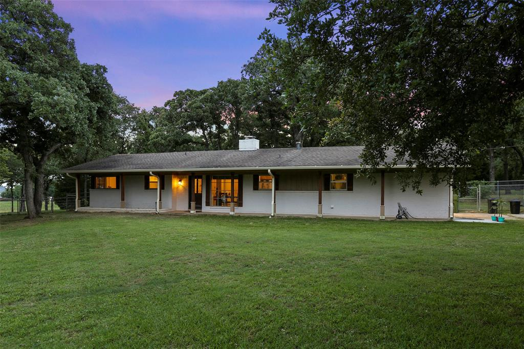 3103 Briar Lane, Southlake, Texas 76092 - acquisto real estate best the colony realtor linda miller the bridges real estate