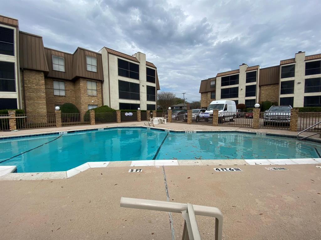 11460 Audelia Road, Dallas, Texas 75243 - Acquisto Real Estate best frisco realtor Amy Gasperini 1031 exchange expert