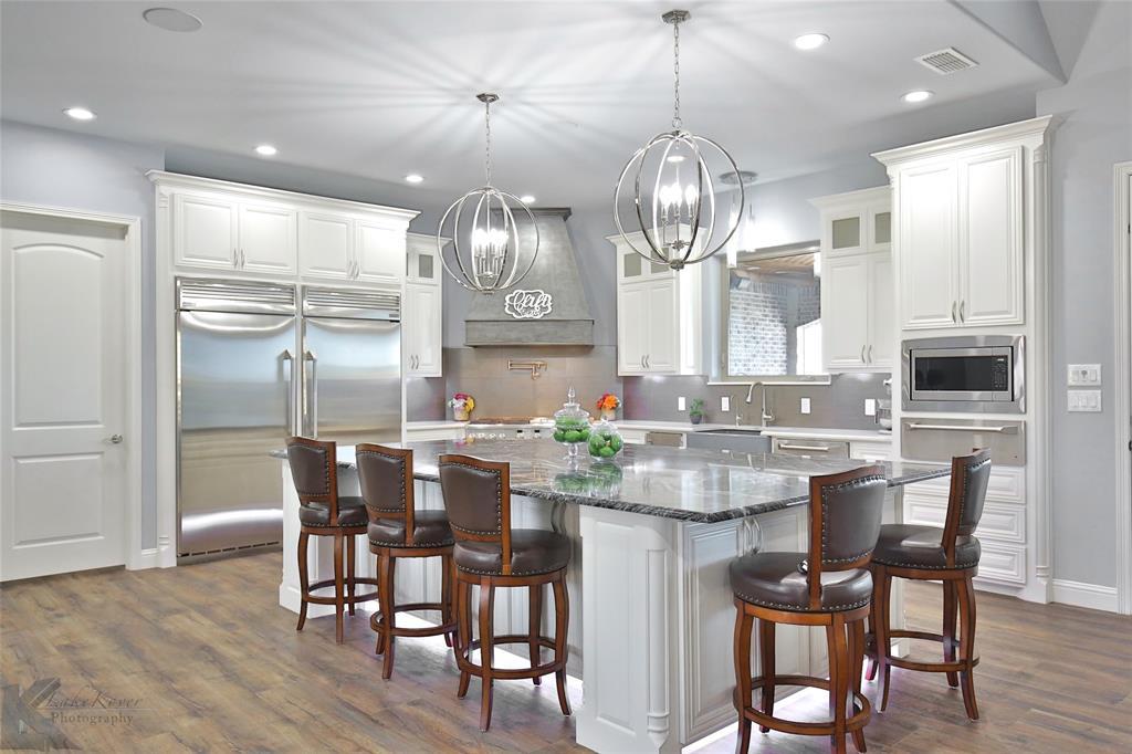 650 Ranch Road, Buffalo Gap, Texas 79508 - acquisto real estate best listing agent in the nation shana acquisto estate realtor