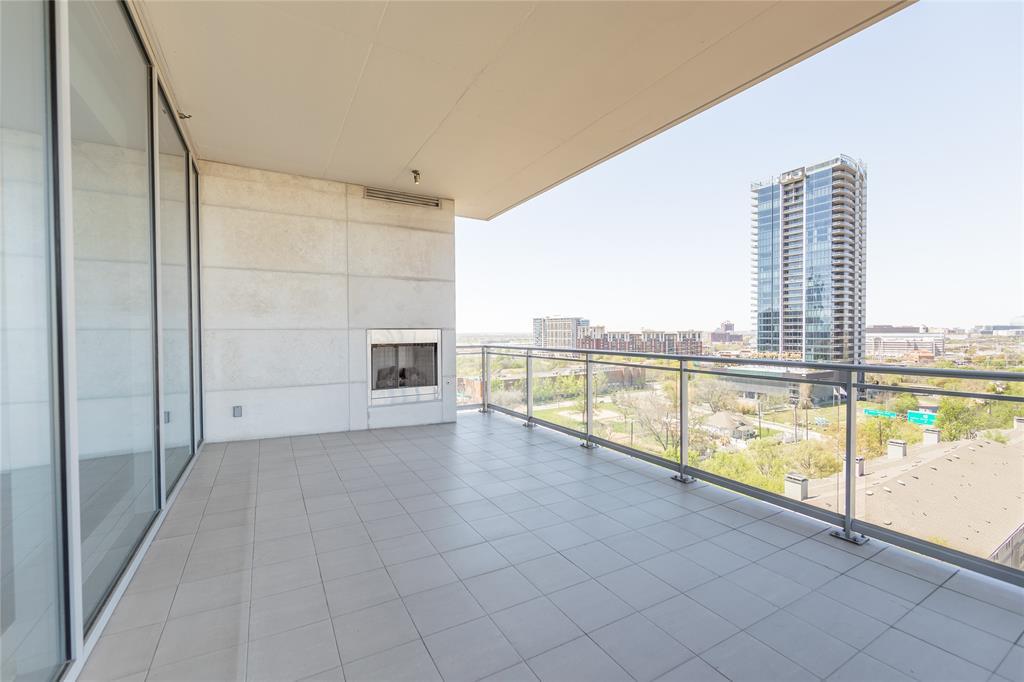 2900 Mckinnon  Street, Dallas, Texas 75201 - acquisto real estate smartest realtor in america shana acquisto