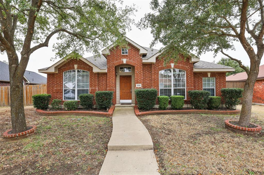 2161 Garrison Drive, Rockwall, Texas 75032 - Acquisto Real Estate best plano realtor mike Shepherd home owners association expert