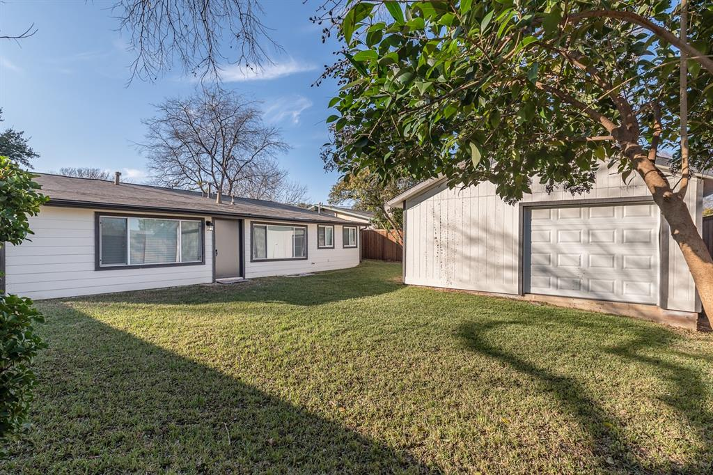 2404 Scotswood Drive, Garland, Texas 75041 - acquisto real estate best realtor dfw jody daley liberty high school realtor