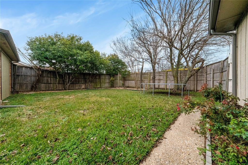 6520 Gretchen Lane, Dallas, Texas 75252 - acquisto real estate agent of the year mike shepherd