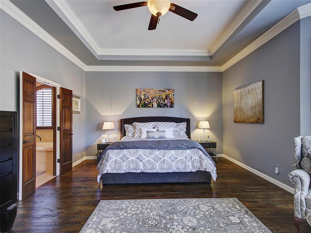 4573 Lancelot Drive, Plano, Texas 75024 - acquisto real estate best style realtor kim miller best real estate reviews dfw