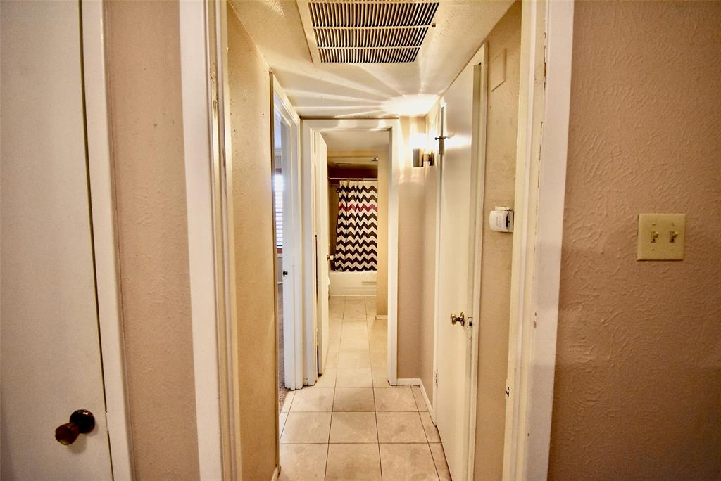 4810 Mckinney Avenue, Dallas, Texas 75205 - acquisto real estate best listing agent in the nation shana acquisto estate realtor