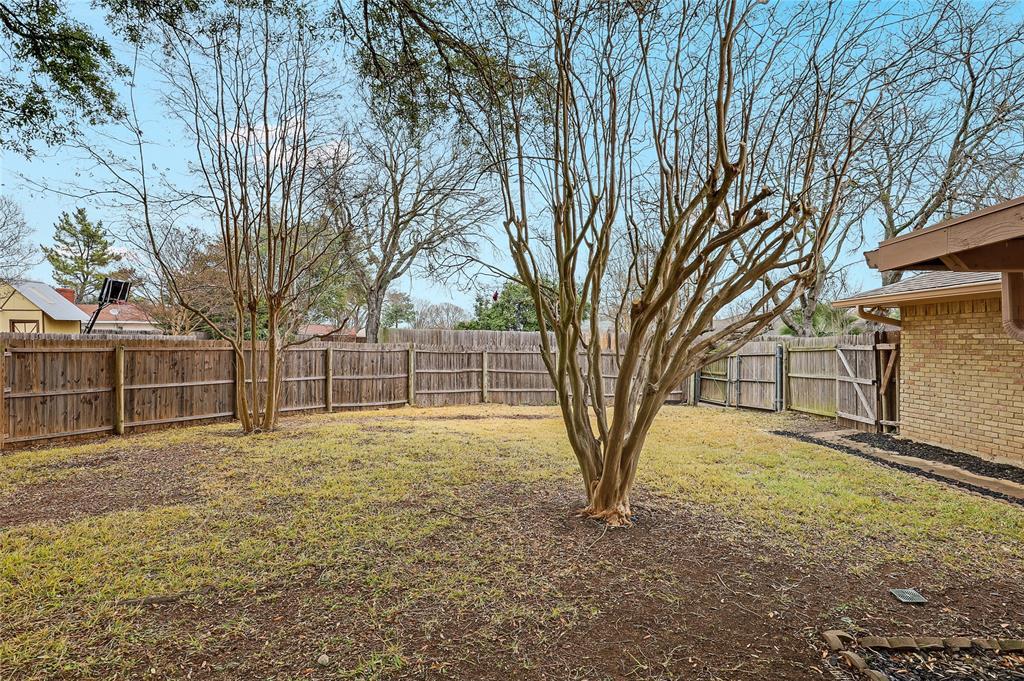 1240 Hanna Circle, DeSoto, Texas 75115 - acquisto real estate best realtor dfw jody daley liberty high school realtor