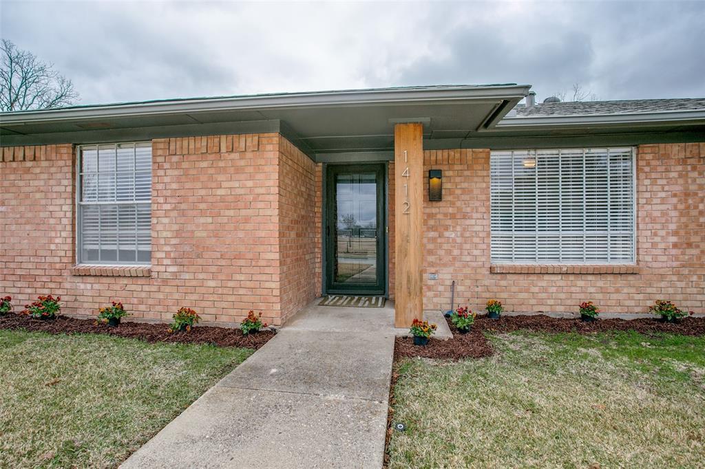 1412 Linden Drive, Plano, Texas 75075 - Acquisto Real Estate best mckinney realtor hannah ewing stonebridge ranch expert