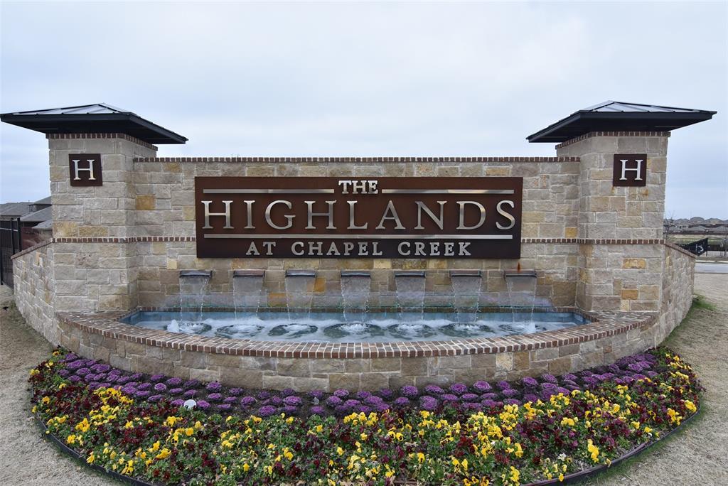 2304 MARSHVILLE Road, Fort Worth, Texas 76108 - acquisto real estate best prosper realtor susan cancemi windfarms realtor