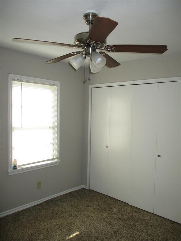 3834 Fortune Lane, Dallas, Texas 75216 - acquisto real estate best real estate company to work for