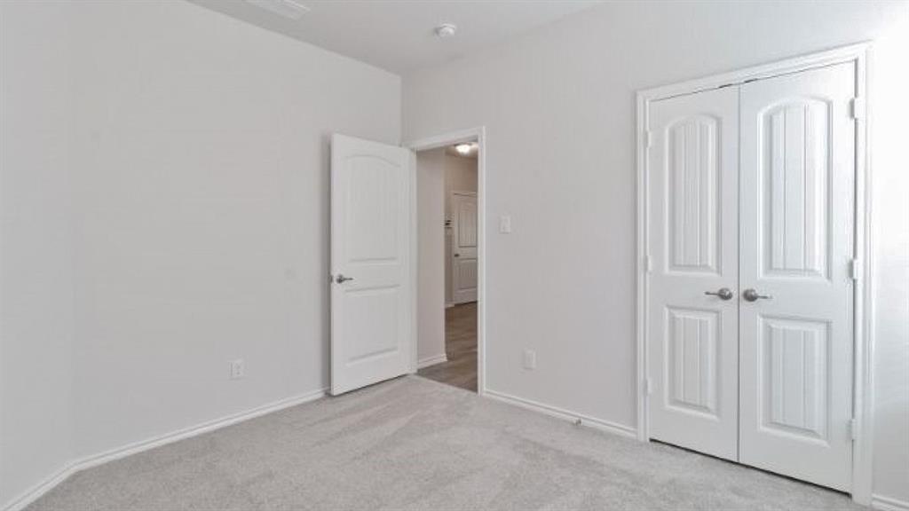 1208 KERRVILLE  Lane, Weatherford, Texas 76087 - acquisto real estate best luxury buyers agent in texas shana acquisto inheritance realtor