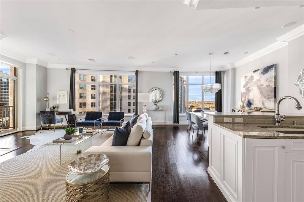 2555 Pearl Street, Dallas, Texas 75201 - acquisto real estate best the colony realtor linda miller the bridges real estate