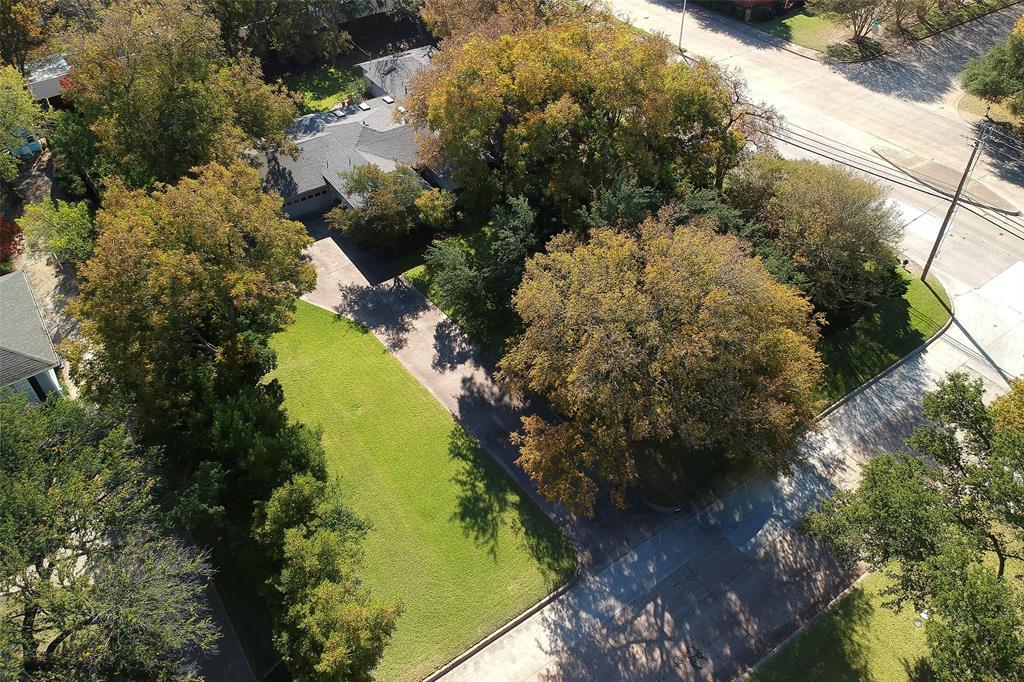 4206 Woodfin Drive, Dallas, Texas 75220 - Acquisto Real Estate best mckinney realtor hannah ewing stonebridge ranch expert