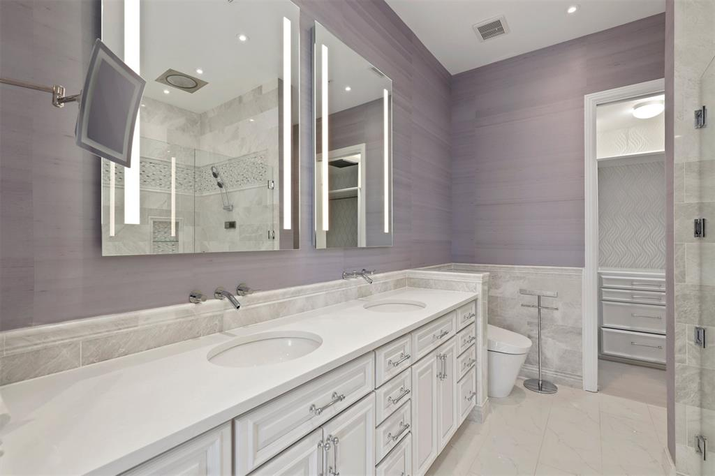 2950 Mckinney Avenue, Dallas, Texas 75204 - acquisto real estaet best boutique real estate firm in texas for high net worth sellers