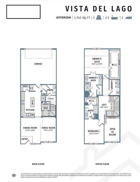 2745 Vista Park Lane, Lewisville, Texas 75067 - Acquisto Real Estate best mckinney realtor hannah ewing stonebridge ranch expert