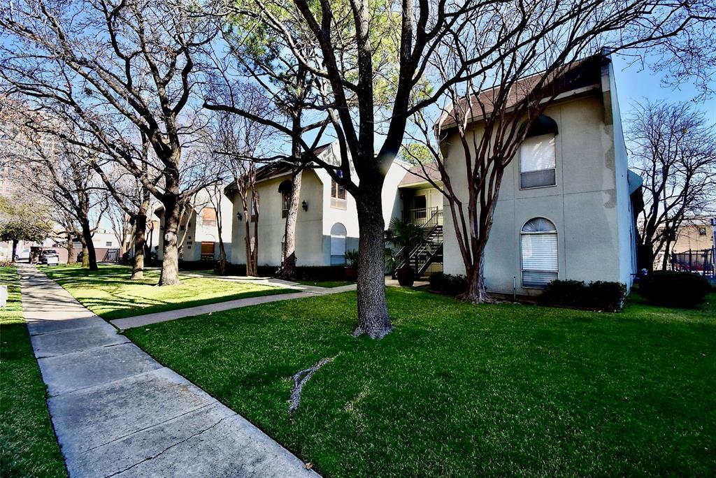4810 Mckinney Avenue, Dallas, Texas 75205 - Acquisto Real Estate best mckinney realtor hannah ewing stonebridge ranch expert
