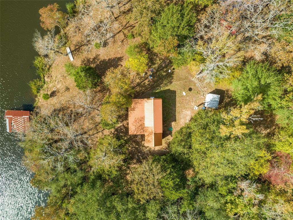 164 Pr 365 Fairfield, Texas 75840 - acquisto real estate best highland park realtor amy gasperini fast real estate service