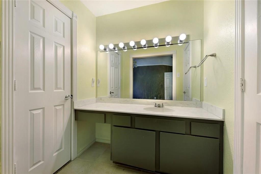 3925 Brandon Park Drive, Garland, Texas 75044 - acquisto real estate best new home sales realtor linda miller executor real estate