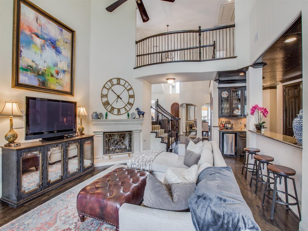 8313 Midway Road, Dallas, Texas 75209 - acquisto real estate best highland park realtor amy gasperini fast real estate service