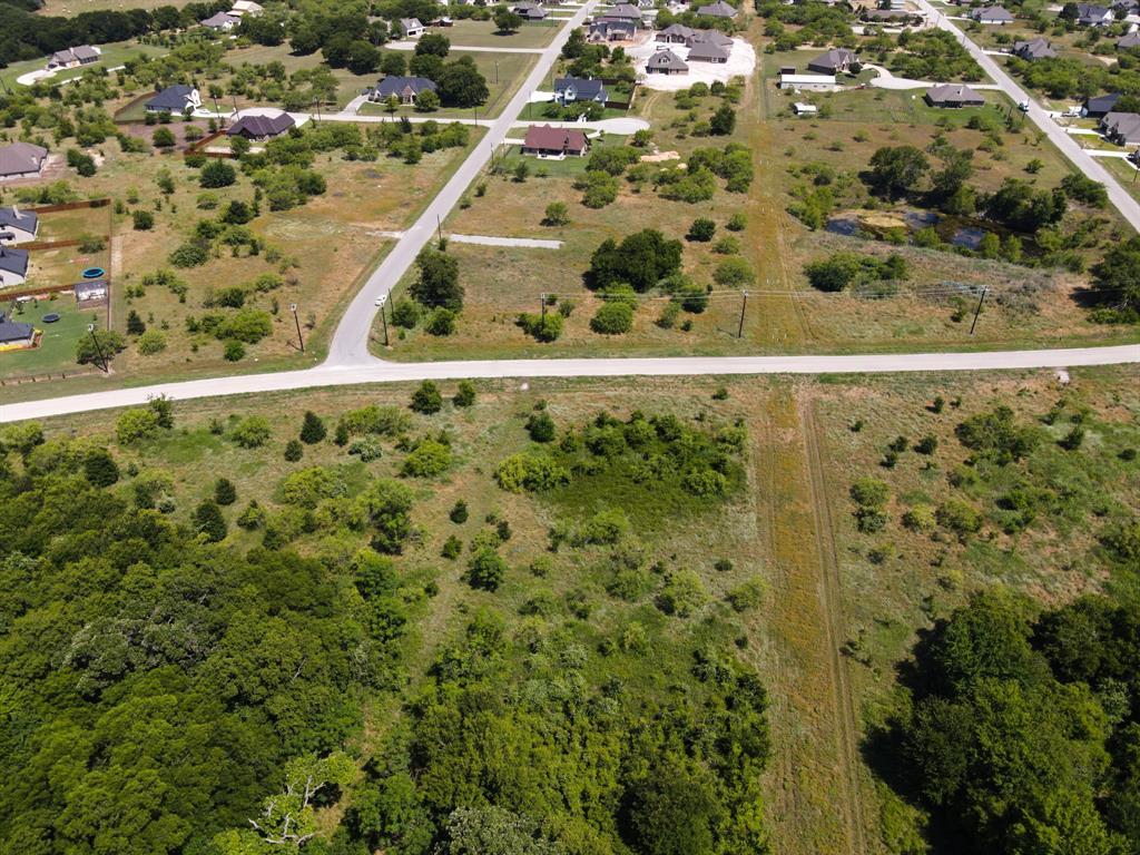 6601 Pyramid Boulevard, Fort Worth, Texas 76126 - Acquisto Real Estate best mckinney realtor hannah ewing stonebridge ranch expert