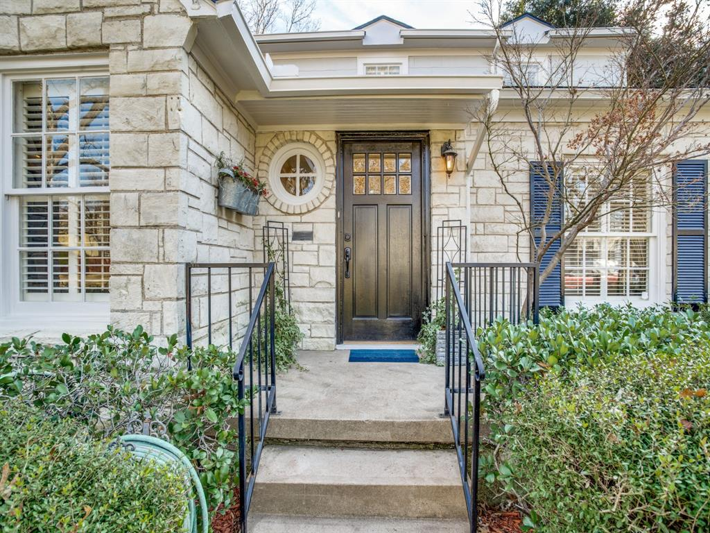 5450 Emerson Avenue, Dallas, Texas 75209 - acquisto real estate best allen realtor kim miller hunters creek expert