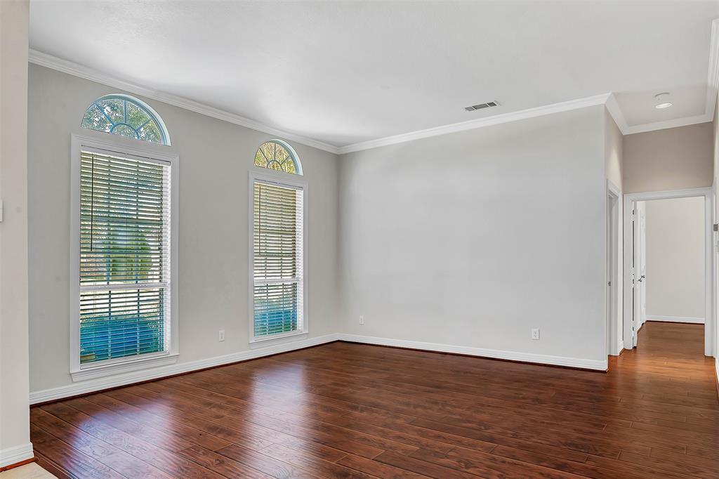 622 Sunningdale Richardson, Texas 75081 - acquisto real estate best celina realtor logan lawrence best dressed realtor