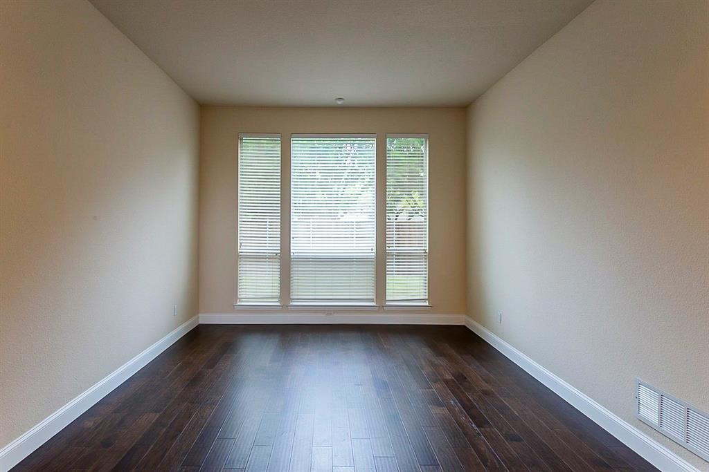 311 Misty Meadow  Drive, Allen, Texas 75013 - acquisto real estate best luxury buyers agent in texas shana acquisto inheritance realtor