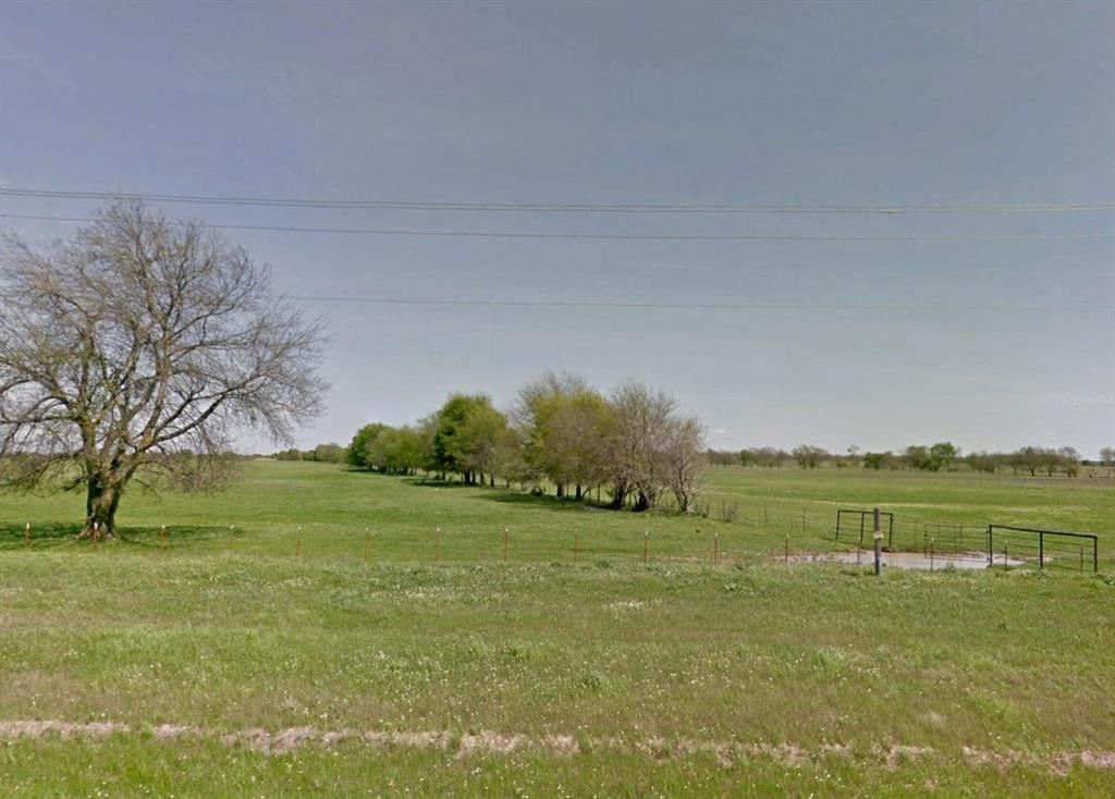 Lot 9 US Highway 69  Point, Texas 75472 - acquisto real estate best the colony realtor linda miller the bridges real estate