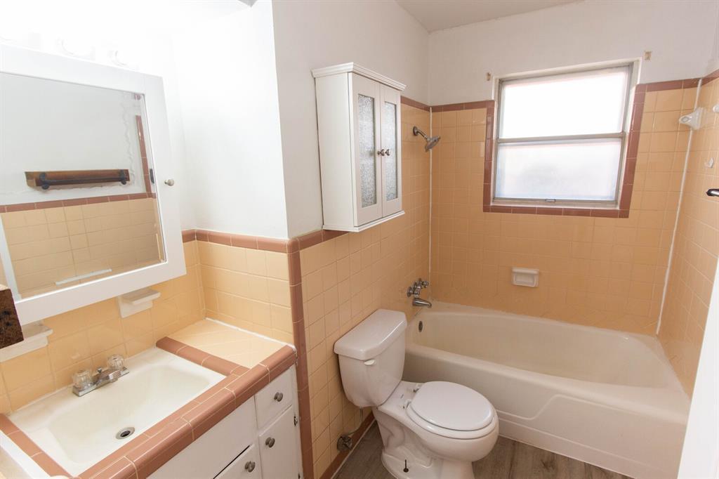 1703 Buena Vista Street, Mesquite, Texas 75149 - acquisto real estate best listing photos hannah ewing mckinney real estate expert