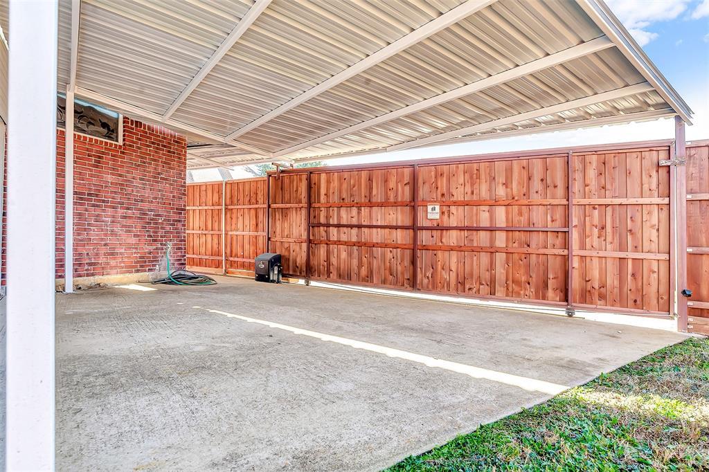 622 Sunningdale Richardson, Texas 75081 - acquisto real estate best luxury home specialist shana acquisto