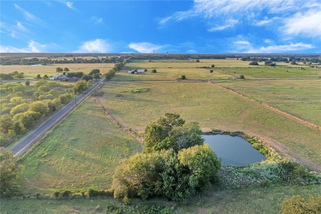 TBD County Road 2190 Corsicana, Texas 75109 - acquisto real estate best style realtor kim miller best real estate reviews dfw