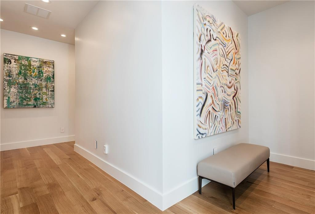 4300 Lomo Alto Drive, Highland Park, Texas 75219 - acquisto real estate best allen realtor kim miller hunters creek expert
