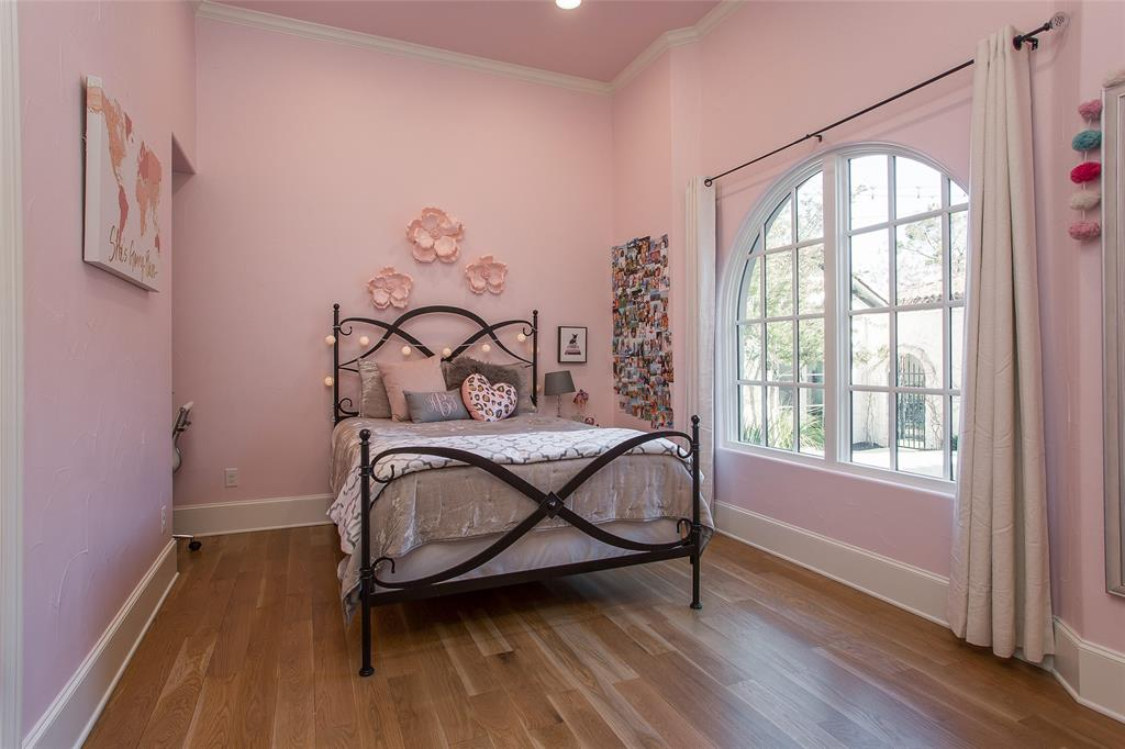 9449 Sagrada Park, Fort Worth, Texas 76126 - acquisto real estate best photos for luxury listings amy gasperini quick sale real estate