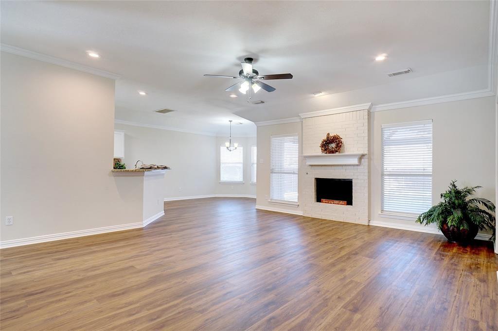 1461 Jewels Way, Lewisville, Texas 75067 - Acquisto Real Estate best mckinney realtor hannah ewing stonebridge ranch expert