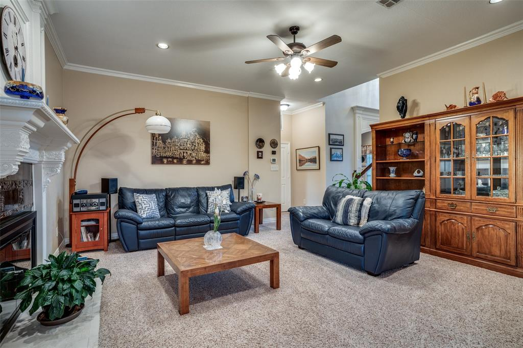 1554 Mcdonald Road, Rockwall, Texas 75032 - acquisto real estate best frisco real estate agent amy gasperini panther creek realtor