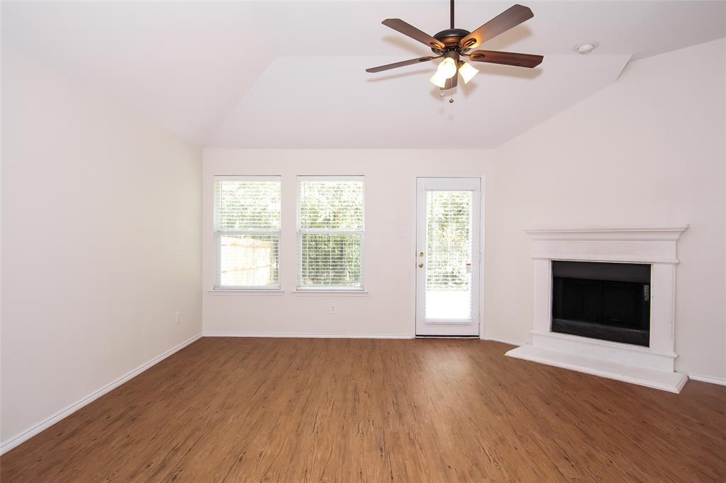 313 Mimosa Drive, Anna, Texas 75409 - Acquisto Real Estate best mckinney realtor hannah ewing stonebridge ranch expert
