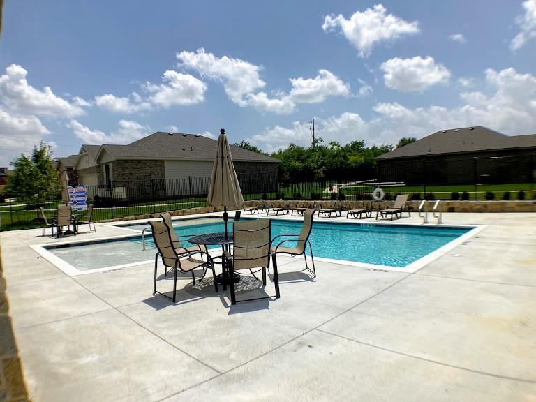 305 Laura Lane, Lewisville, Texas 75067 - acquisto real estate best looking realtor in america shana acquisto