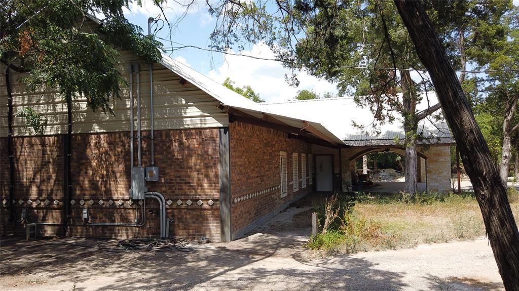 6721 Marvin D Love Freeway, Dallas, Texas 75237 - acquisto real estate best luxury buyers agent in texas shana acquisto inheritance realtor