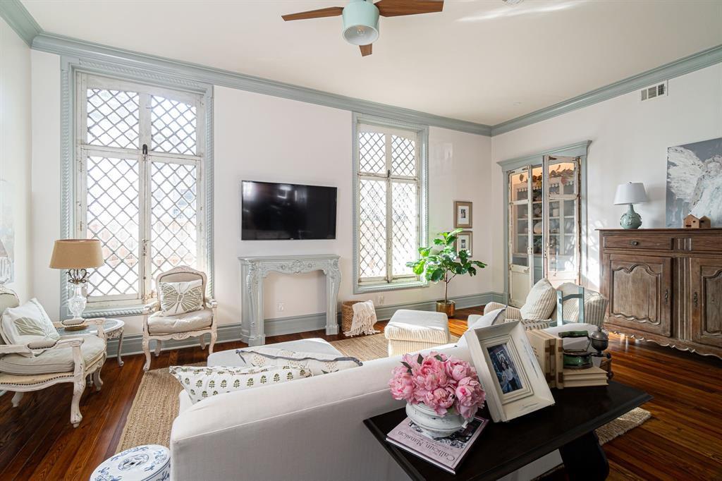 504 Virginia Street, McKinney, Texas 75069 - acquisto real estate best listing agent in the nation shana acquisto estate realtor