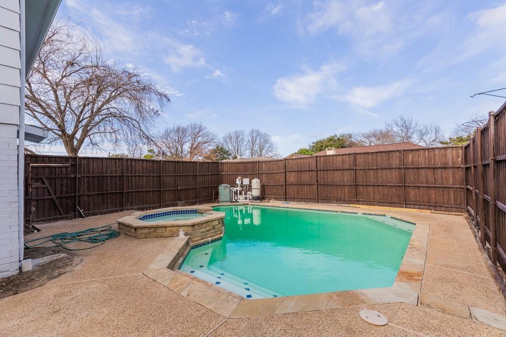 1881 Tucson Drive, Lewisville, Texas 75077 - acquisto real estate smartest realtor in america shana acquisto